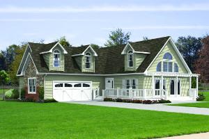 Michigan Modular Homes Floor Plans Summary Oasis Homes on