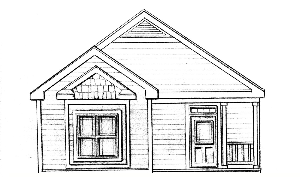 Michigan Floor Plans besides 27 together with OasisMiniFP further Yurt Floor Plans Rainier Yurts 2e82a0070b17a661 moreover Tumbleweed Workshop And Plan Sale. on oasis modular homes